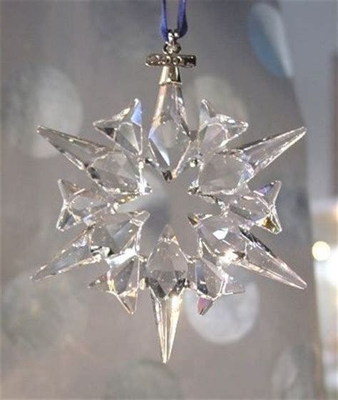 pin by shirley sears on swarovski christmas ornaments