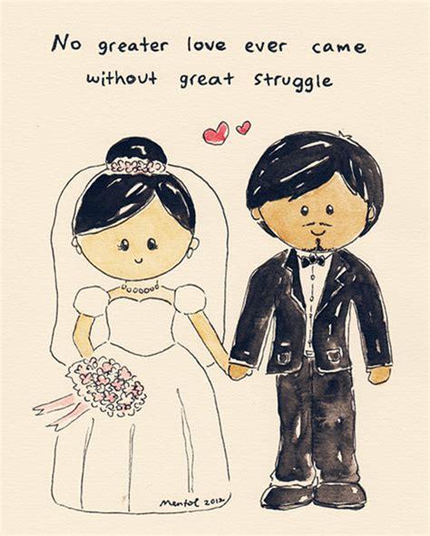 cartoon wallpaper for whatsapp dp whatsapp profile pic love couple cartoon impremedia net