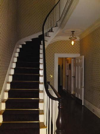 jared coffin house facing the coffin house picture of jared coffin house nantucket tripadvisor