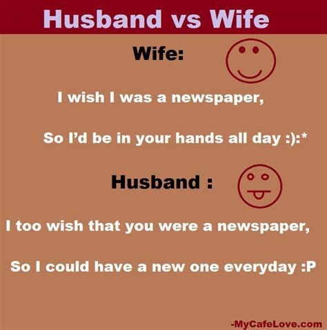 quotes husband quotes from husband quotesgram