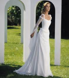 renaissance inspired wedding dresses renaissance style wedding dresses fashion