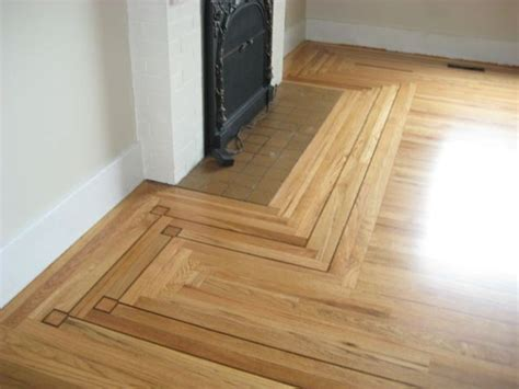 Hardwood Floor Sanding How To Refinish Hardwood Floors Without Sanding Home Design Idea