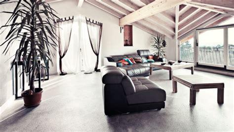 pavimenti in resina per abitazioni pavimenti in resina per abitazioni casa affini