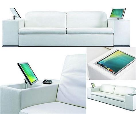 sofa mit boxen artanova s athena sofa shows that couches can go