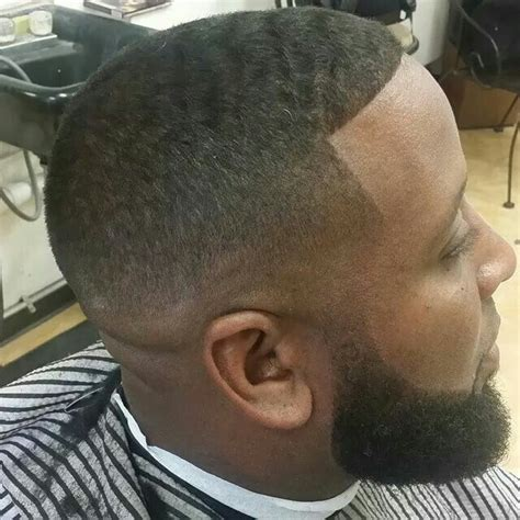 mens haircuts eugene oregon 17 best images about haircuts on pinterest mohawks high
