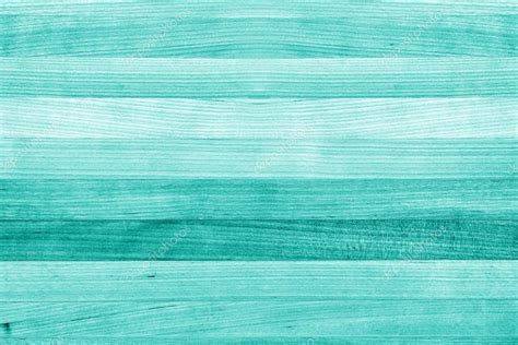 teal background teal and turquoise wood texture background stock photo