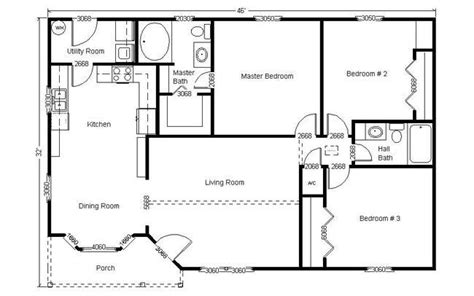 free online kitchen floor plans plan drawing williamsburg easy drawing plans online with free program for home plan