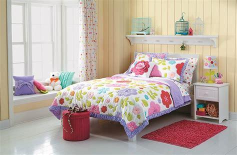 target girl bedding kids bedding kids home home target