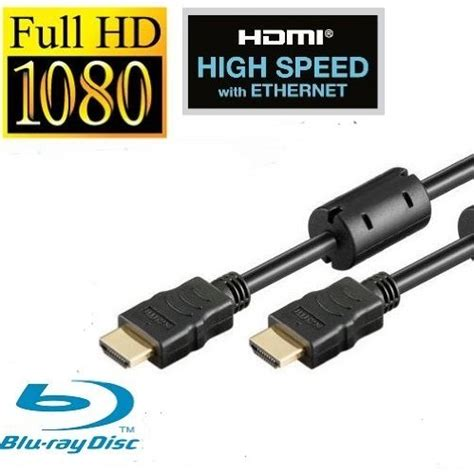 Kabel Hdmi 30m V1 4 1080p Active technik rydges g 252 nstig kaufen bei i tec de