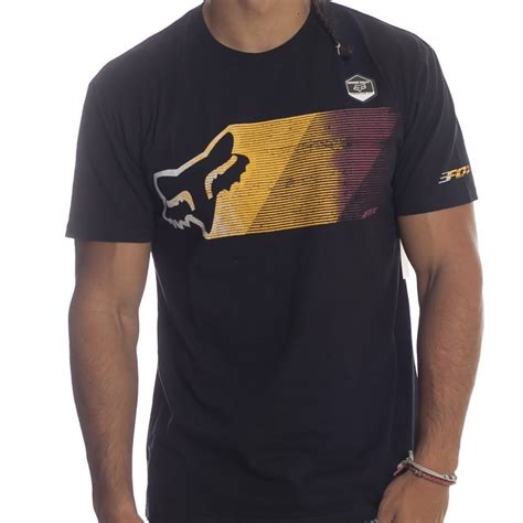 Tshirt Speed Racing Bk fox racing t shirt senor superior bk buy