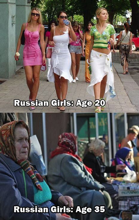 Russian Girl Meme - asian women aging hot girls wallpaper