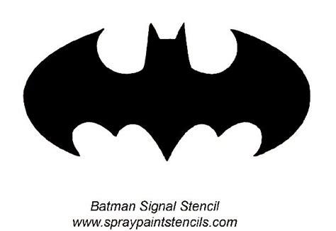 batman pumpkin carving templates free best 25 batman pumpkin stencil ideas on