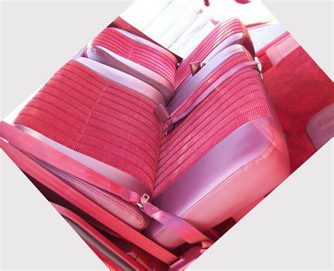 cloth upholstery vinyl upholstery fabric