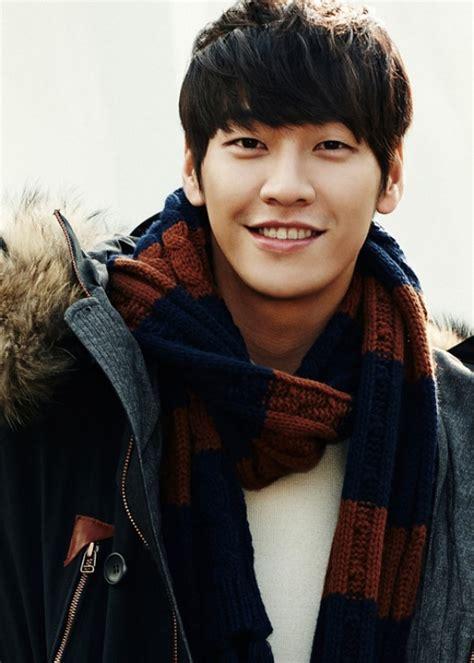 my love my life by kim kwang jin on apple music 187 kim young kwang 187 korean actor actress