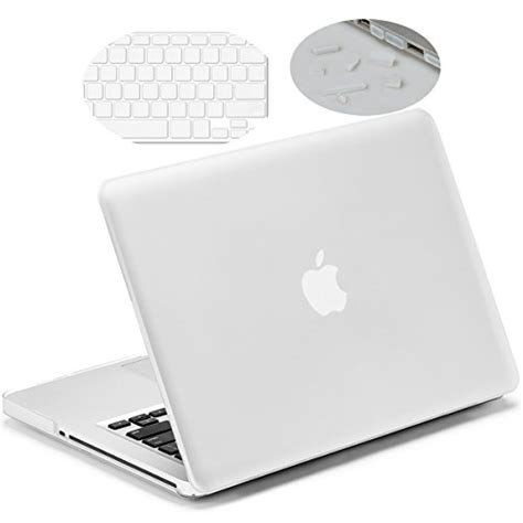 Disk Apple Macbook Pro matte for 13 inch macbook pro with cd dvd drive