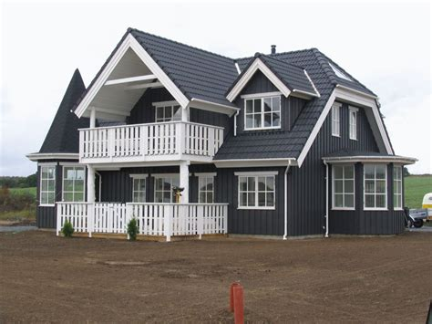 wood houses wooden house myths wooden house info
