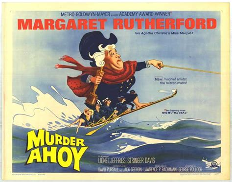 watch murder ahoy 1964 movie full download free movies online watch streaming movies