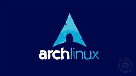tutorial arch linux como instalar o arch linux com home separada e kernel lts