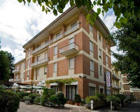 fiore club centro benessere hotel fiore fiuggi italy reviews photos price