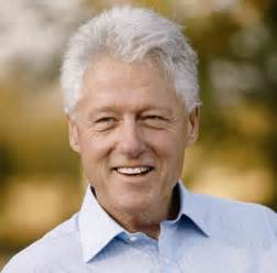 how is clinton bill clinton author at the federalist