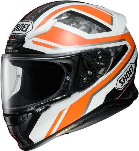 Helm Balap Shoei shoei nxr parameter helmet chion helmets