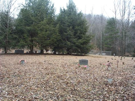Washington County Records Beals Cemetery Welcome To Washington County Tngenweb