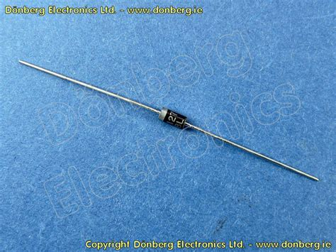 silicon diode value semiconductor by127 by 127 silicon diode 1250v 1a