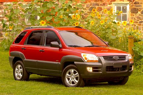 Recall Kia Kia Recalls 72k Suvs Due To Danger Wtsp