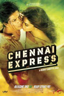 film genre sedih nonton film chennai express 2013 free movie tv series