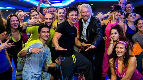 imagenes nuevas de zumba 161 zumba fitness baile con ejercicio taringa