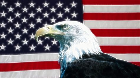Badass America Wallpaper 72 Images American Wallpaper