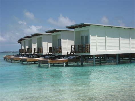 kandooma resort inn resort kandooma maldives travel maldives