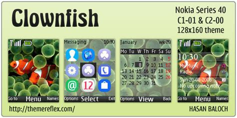 themes andromax c1 search results for new nokia c2 05 themes 2015
