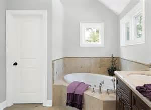 Bathroom in universal grey bathrooms rooms by color color
