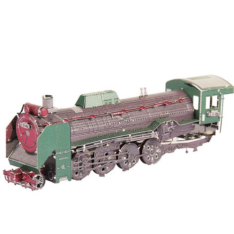 toy boat steam engine popular toy steam boat buy cheap toy steam boat lots from