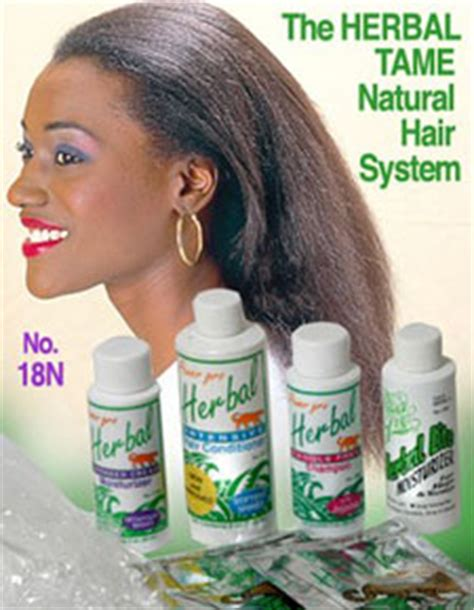 gold medal hair products company goldmedalhair com herbal tame natural hair relaxing system