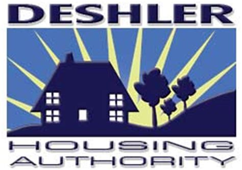 national housing authority contact number deshler housing authority deshler nebraska