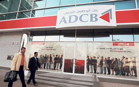 bank adcb adcb in banking deal with adnic emirates 24 7