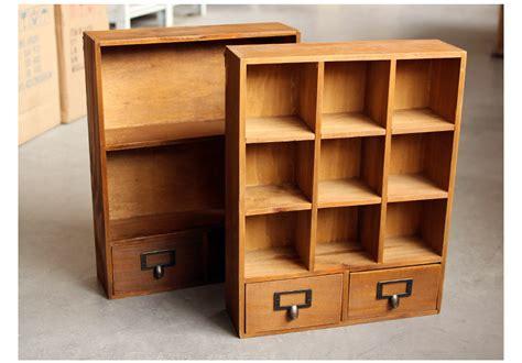 Lemari Loker buy wholesale wood cabinet drawers from china wood cabinet drawers wholesalers