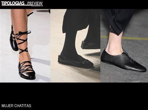 que son los zapatos de un pastor zapatos de moda 2016 para mujer bajos