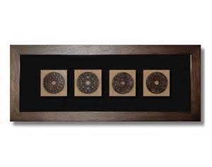 Home Design Free Coins Modern Mexican Coins Mexican