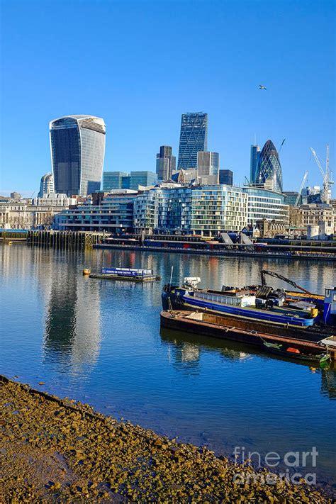 thames river america river thames london by mark monckton