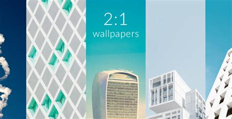 wallpapers   lg    devices