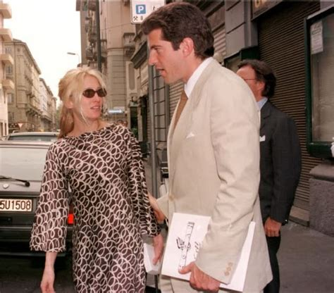 the attentive heart conversations with trees ebook lily lemontree style icon carolyn bessette kennedy