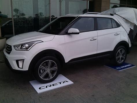 uing hyundai cars in india 2014 new model suv in india autos weblog