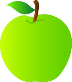 apple clipart free clip art images freeclipart pw