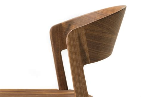 eames stoel friesland stuhl latest hennig with stuhl latest stuhl m