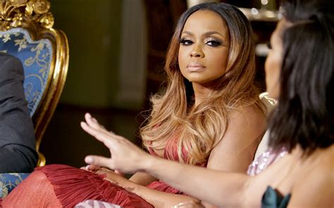 back of phaedra s hair the consumed life tips and news phaedra parks fired