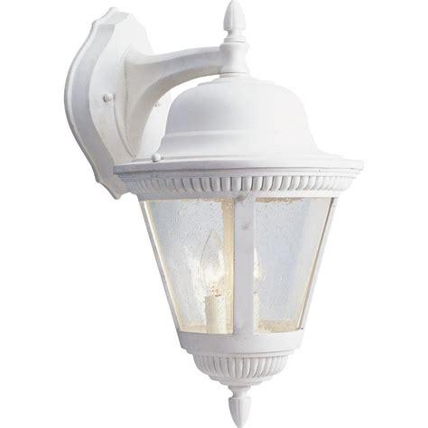 home depot outdoor lights clearance progress lighting westport collection 2 light outdoor