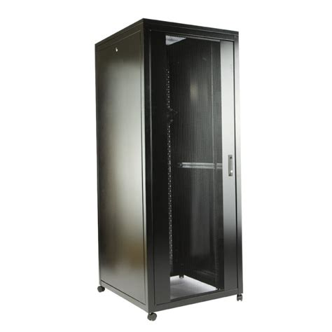 42u Server Rack Cabinet by 42u 800mm W X 1000mm D Ccs Server Cabinet 600mm X 1000mm Ccs Server Cabinets Racks